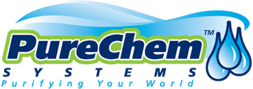 PureChem Systems